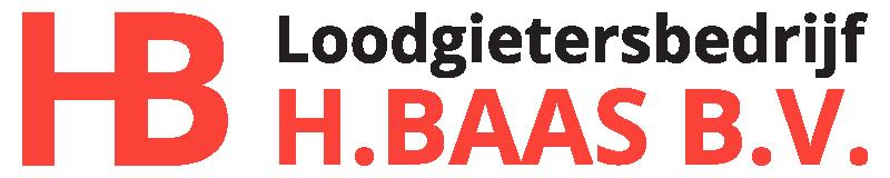 Loodgietersbedrijf H. Baas B.V.